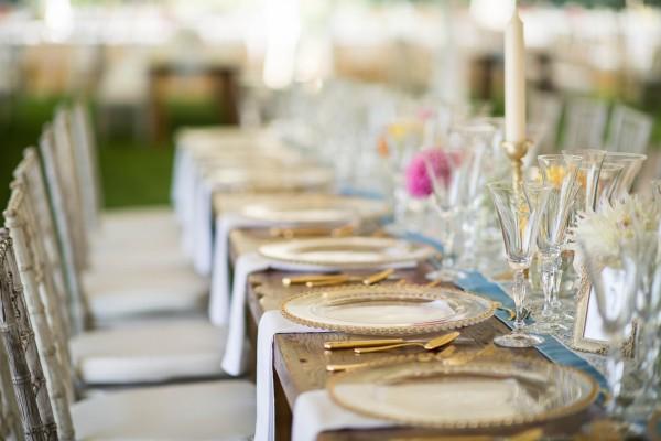Libby-and-Nate-Kate-Morrow-Photography-Junebug-Weddings-17