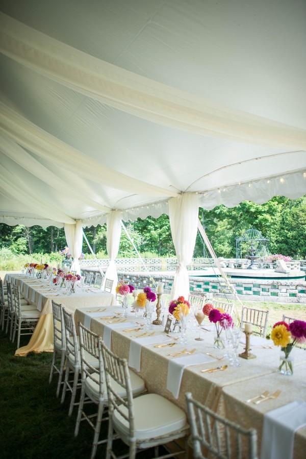 Libby-and-Nate-Kate-Morrow-Photography-Junebug-Weddings-18