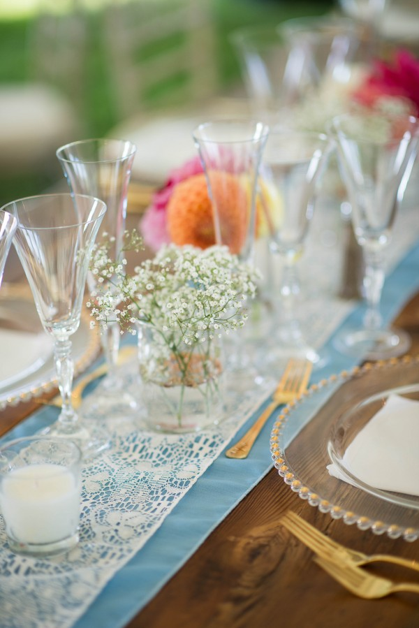 Libby-and-Nate-Kate-Morrow-Photography-Junebug-Weddings-19