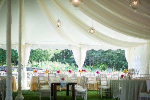 Libby-and-Nate-Kate-Morrow-Photography-Junebug-Weddings-20