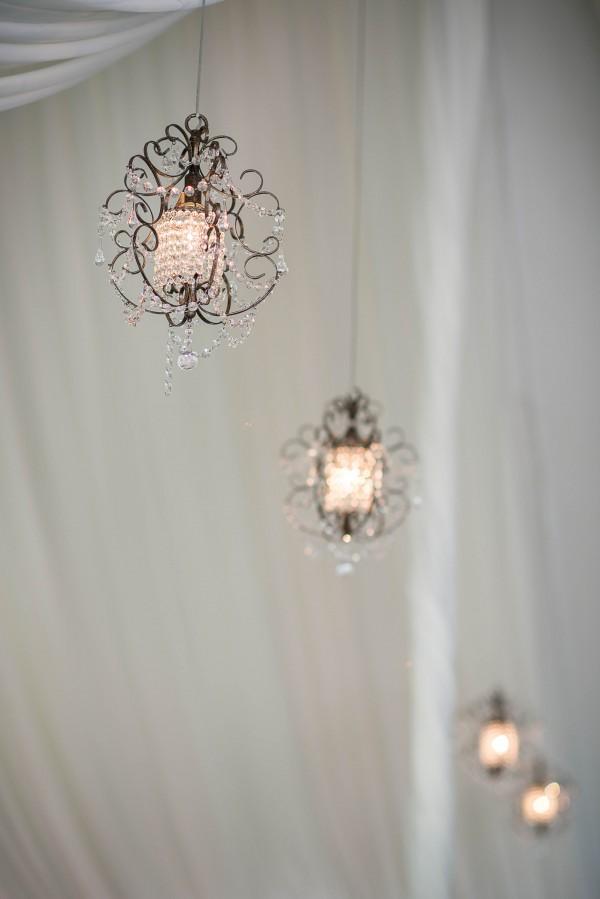 Libby-and-Nate-Kate-Morrow-Photography-Junebug-Weddings-21