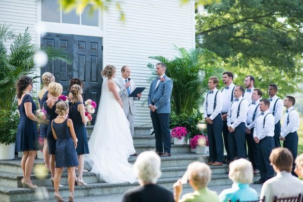 Libby-and-Nate-Kate-Morrow-Photography-Junebug-Weddings-22