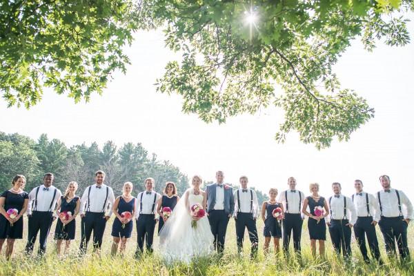 Libby-and-Nate-Kate-Morrow-Photography-Junebug-Weddings-23