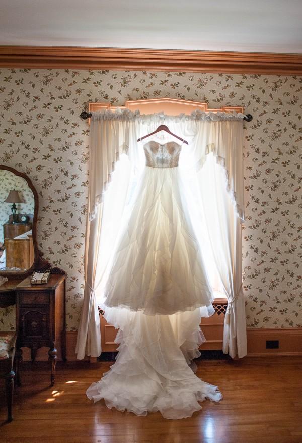 Libby-and-Nate-Kate-Morrow-Photography-Junebug-Weddings-3