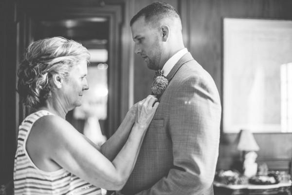 Libby-and-Nate-Kate-Morrow-Photography-Junebug-Weddings-4