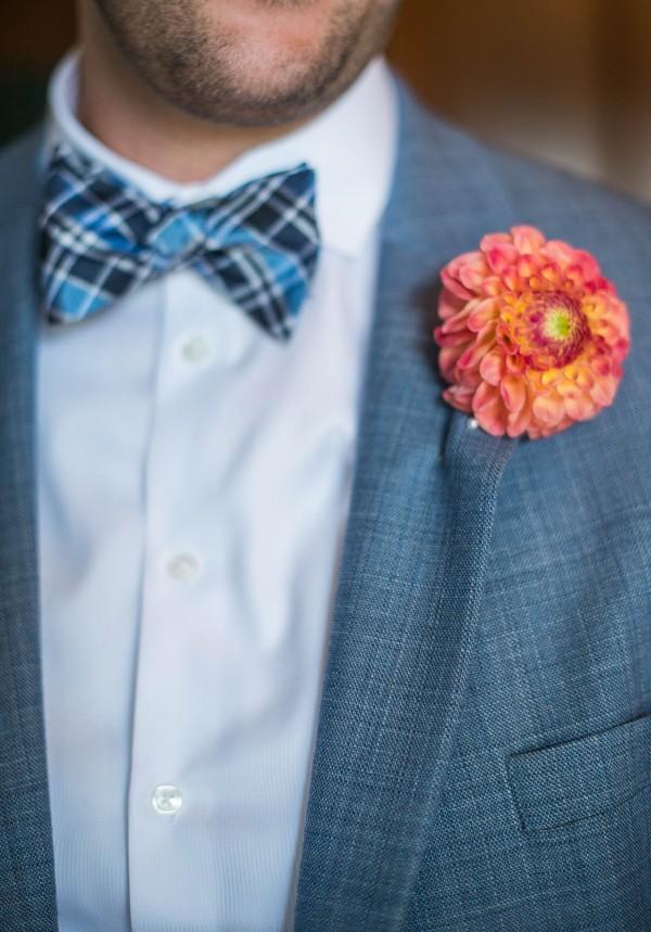 Libby-and-Nate-Kate-Morrow-Photography-Junebug-Weddings-5