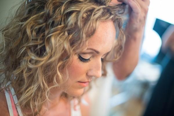 Libby-and-Nate-Kate-Morrow-Photography-Junebug-Weddings-6
