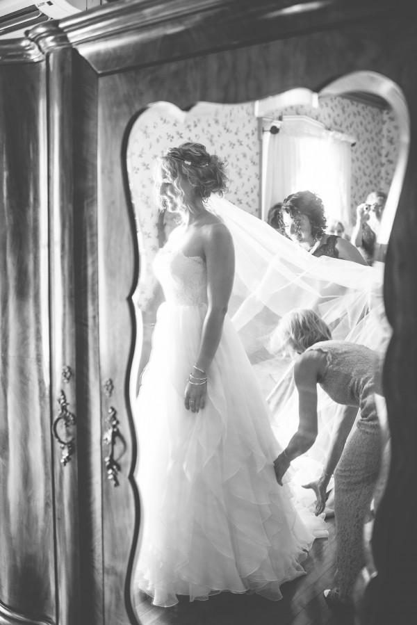 Libby-and-Nate-Kate-Morrow-Photography-Junebug-Weddings-8