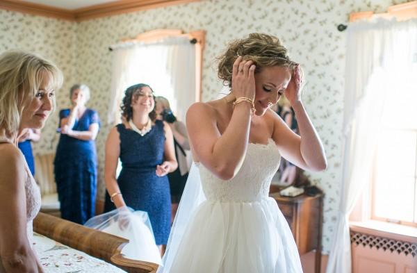 Libby-and-Nate-Kate-Morrow-Photography-Junebug-Weddings-9