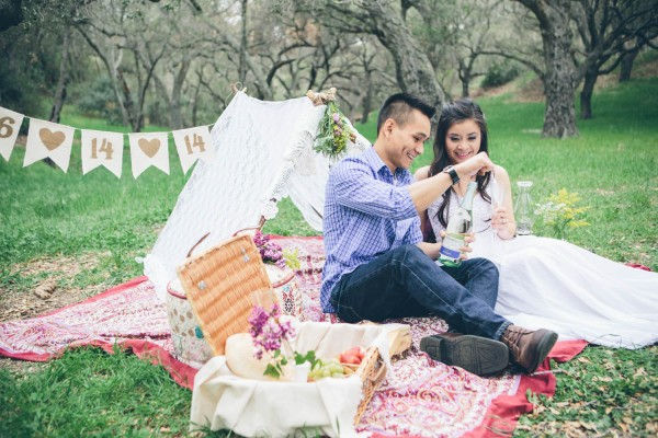Megan-and-Travis-Engagement-Shoot-Poppy-and-Blush-Junebug-Weddings-13
