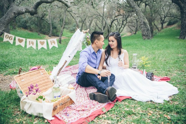 Megan-and-Travis-Engagement-Shoot-Poppy-and-Blush-Junebug-Weddings-14