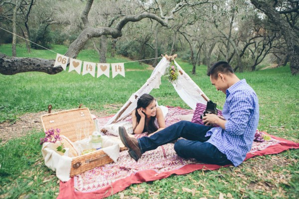 Megan-and-Travis-Engagement-Shoot-Poppy-and-Blush-Junebug-Weddings-20