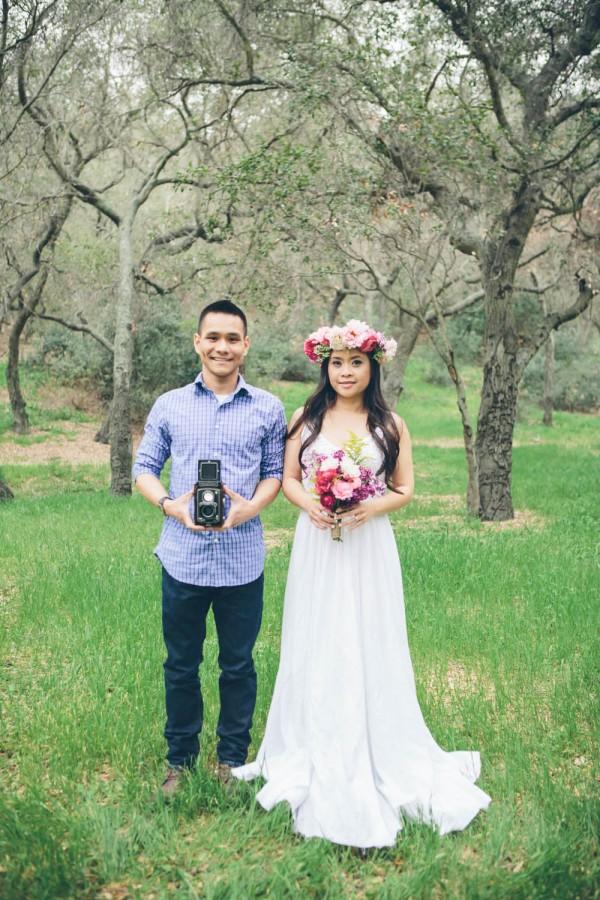 Megan-and-Travis-Engagement-Shoot-Poppy-and-Blush-Junebug-Weddings-22