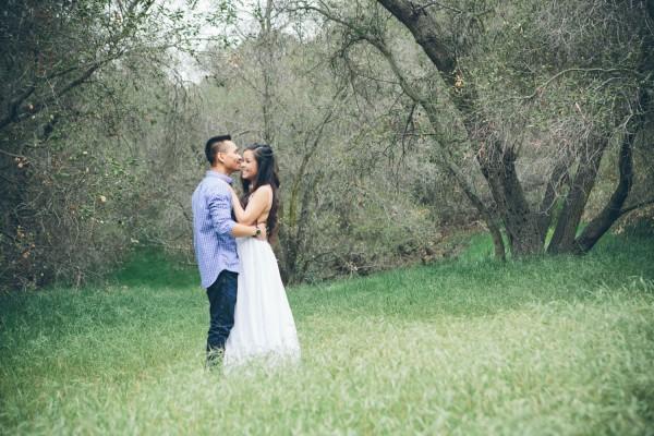 Megan-and-Travis-Engagement-Shoot-Poppy-and-Blush-Junebug-Weddings-4
