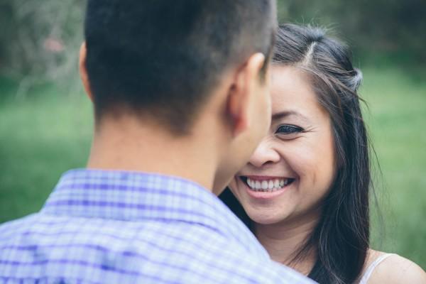 Megan-and-Travis-Engagement-Shoot-Poppy-and-Blush-Junebug-Weddings-6