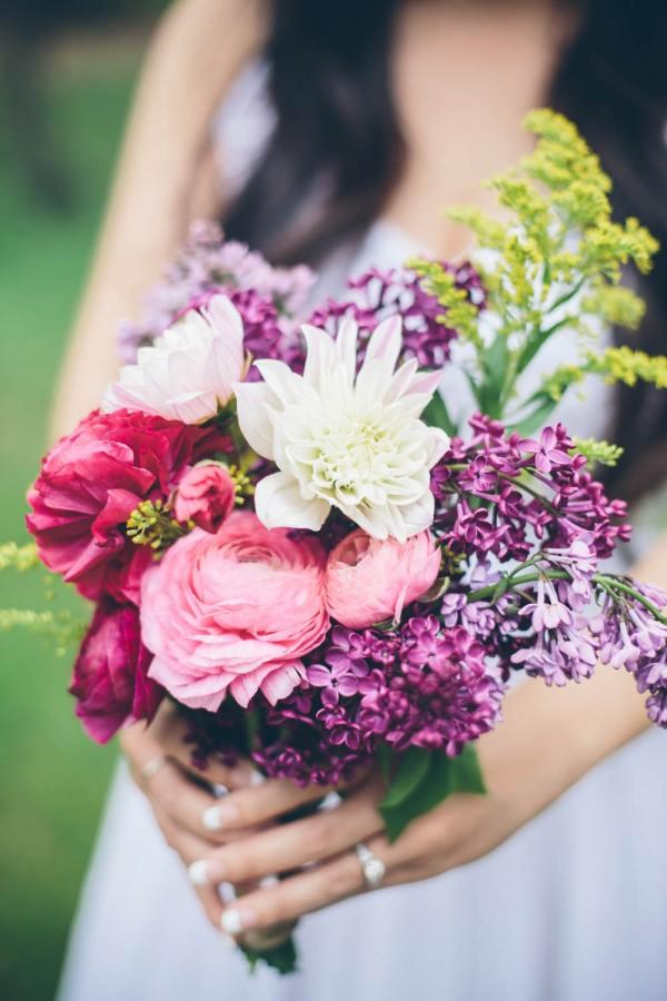 Megan-and-Travis-Engagement-Shoot-Poppy-and-Blush-Junebug-Weddings-9