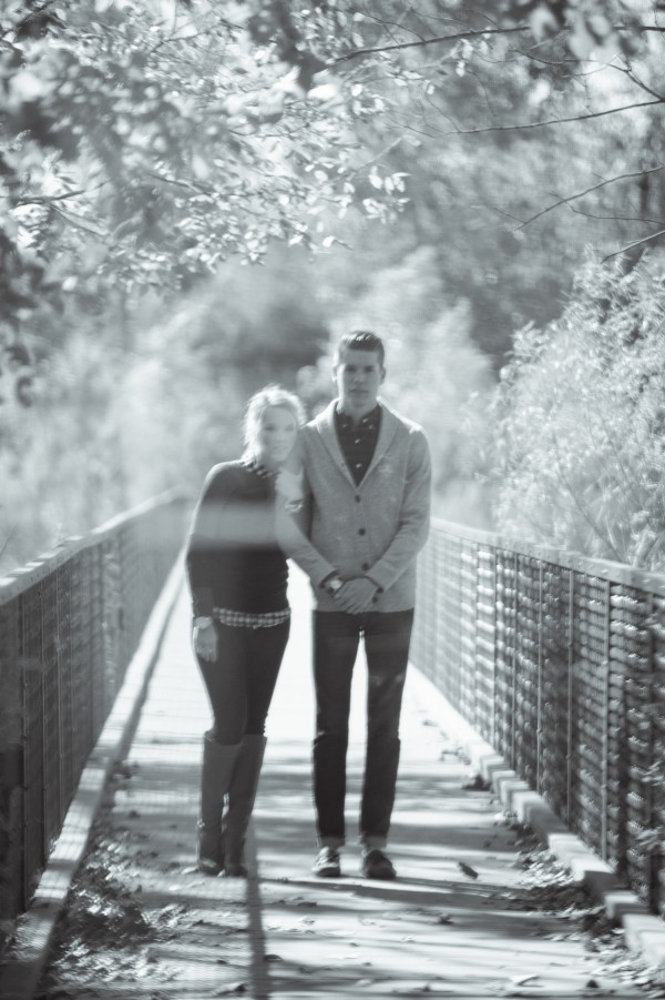 fall engagement shoot (42)