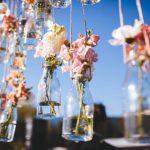 DIY Wedding Decor Inspiration