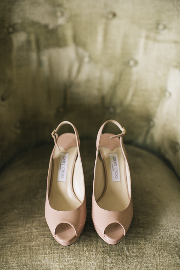 a9795f0a946 10 Perfect Wedding Shoes | Junebug Weddings