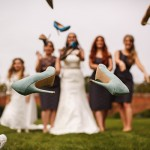 Advice on Choosing the Perfect Wedding Photographer from Junebug Member Photographers
