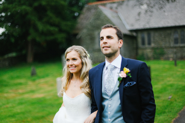 sansom-photography-katie-and-richard-21-of-39