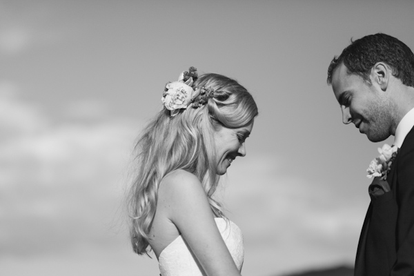 sansom-photography-katie-and-richard-23-of-39