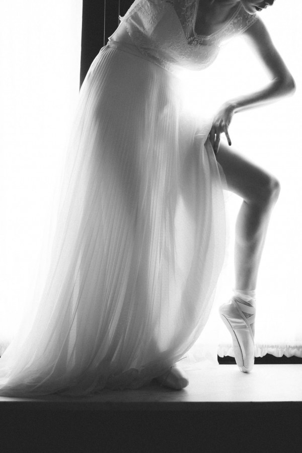 Ballet-Bridal-Fashion-12