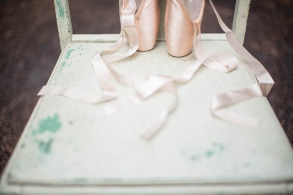 Ballet-Bridal-Fashion