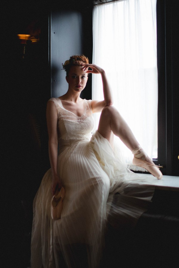 Ballet-Bridal-Fashion-7