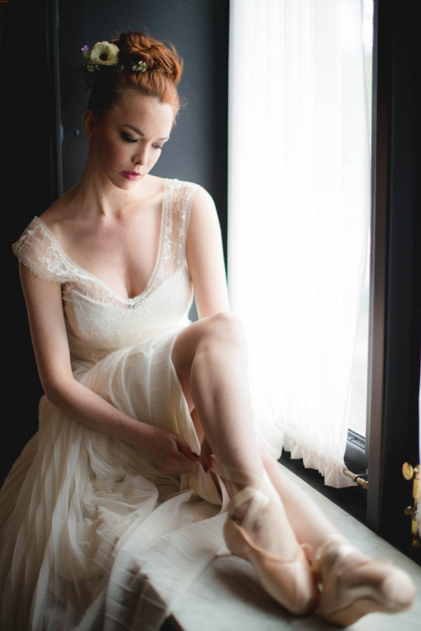 Ballet-Bridal-Fashion-8