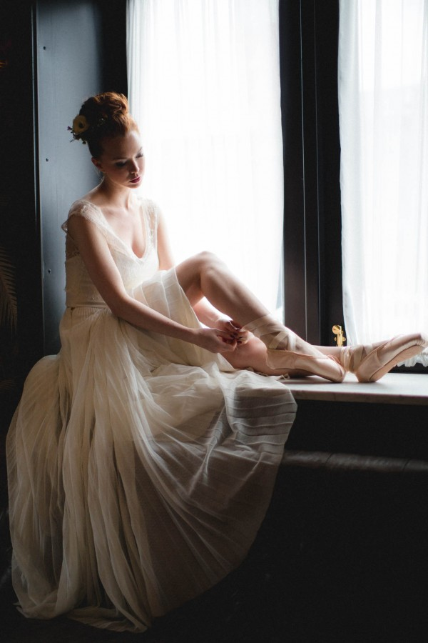 Ballet-Bridal-Fashion-9