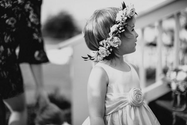 Beth-Carter-Joseph-West-Photography-13
