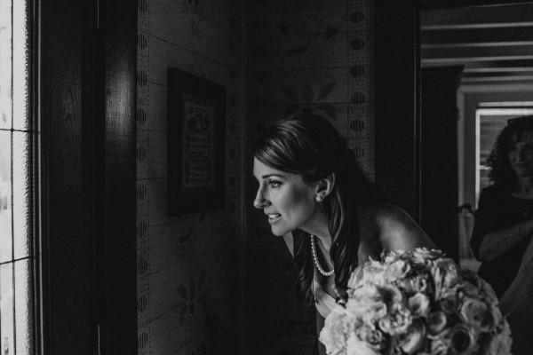 Beth-Carter-Joseph-West-Photography-14