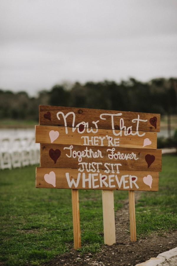 Beth-Carter-Joseph-West-Photography