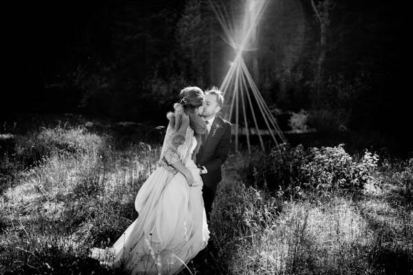 Brenna-Andrew-Chowen-Photography-3