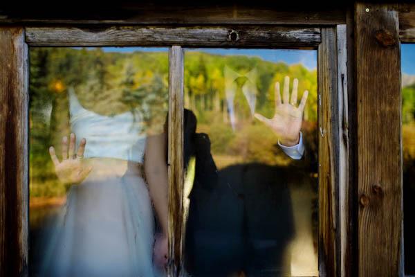 Brenna-Andrew-Chowen-Photography-4