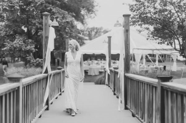 Christina-Craig-Catherine-Rhodes-Photography-8