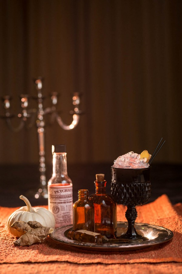Fall-Cocktails-Mint-Mirth-2