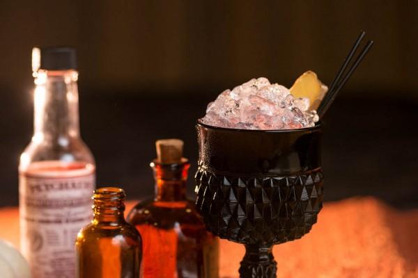 Fall-Cocktails-Mint-Mirth-3