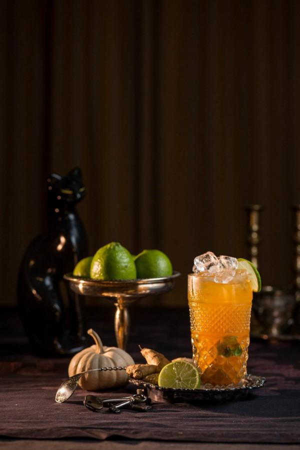 Fall-Cocktails-Mint-Mirth-5