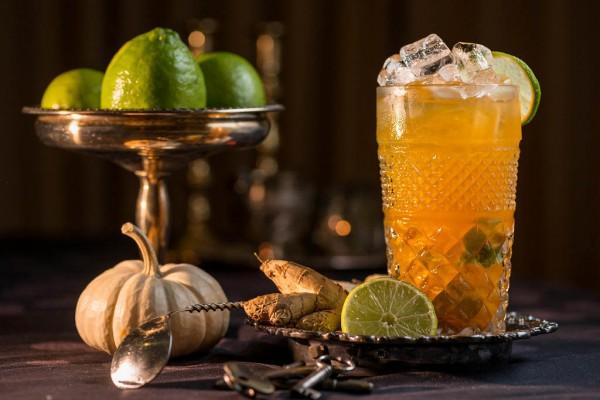 Fall-Cocktails-Mint-Mirth-6