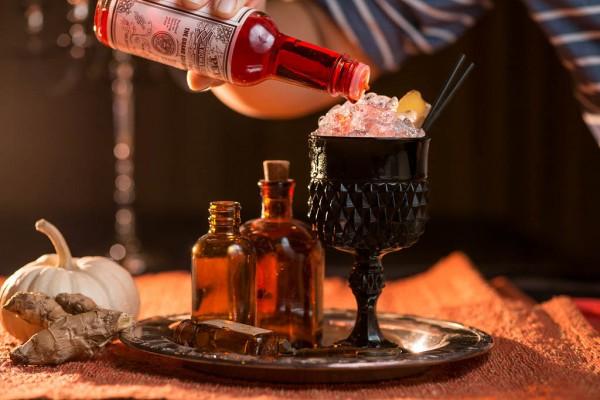 Fall-Cocktails-Mint-Mirth