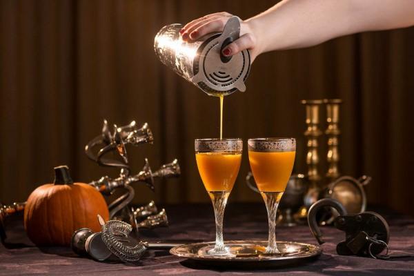 Fall-Cocktails-Mint-Mirth-7