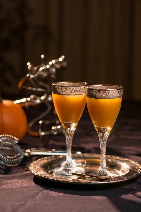 Fall-Cocktails-Mint-Mirth-9