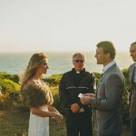 Wedding Planning 101 – How to Write Your Own Vows