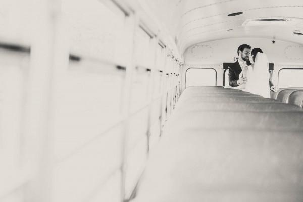 Greer-Austin-Henry-Mac-Photography-7