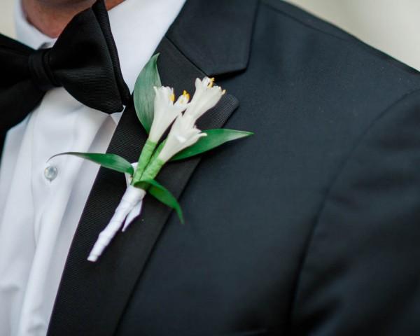 Hotel-Ella-Austin-Wedding-10