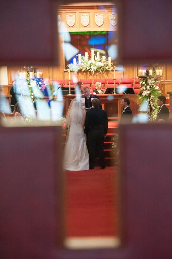 Hotel-Ella-Austin-Wedding-14