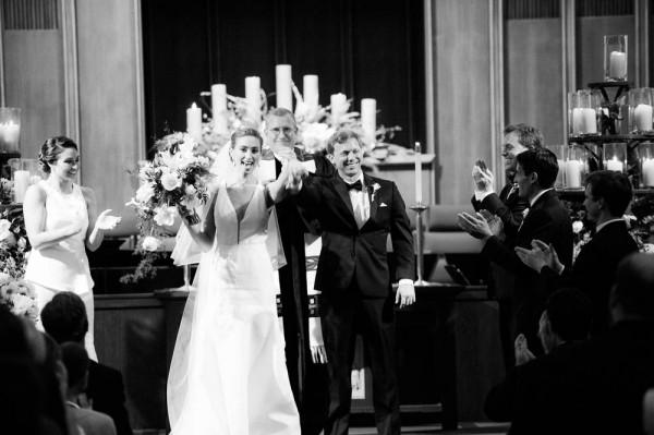 Hotel-Ella-Austin-Wedding-15