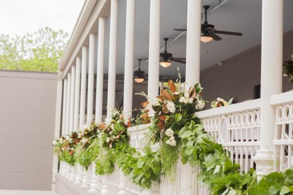 Hotel-Ella-Austin-Wedding-18